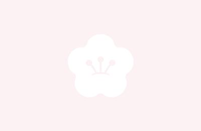ながぐつの土ようび(5/19)中止のお知らせ