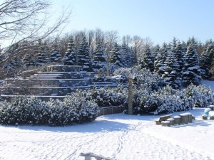 20111202壁泉