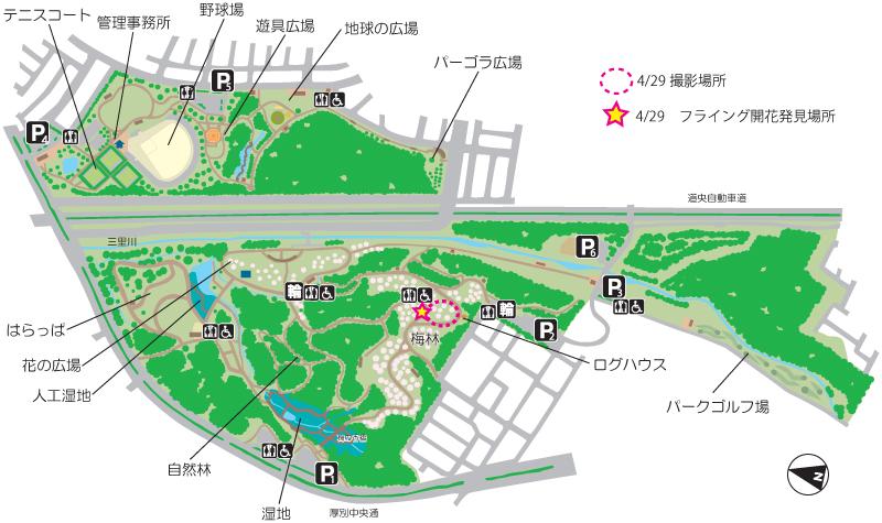 140429地図