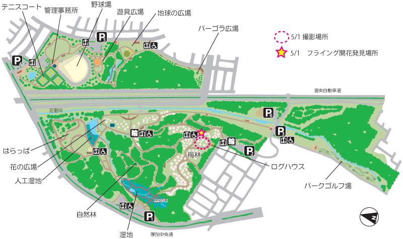 140501地図